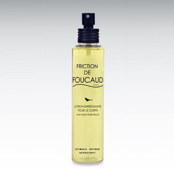 foucaud-friction-125