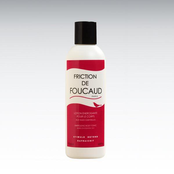 foucaud-friction_200