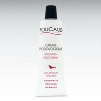 Crème Podologique Foucaud