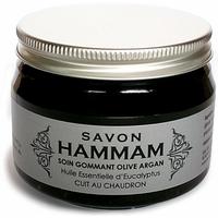Savon Hammam
