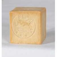 Le savon d'Alep Royal