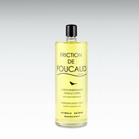 Friction de Foucaud 250ml