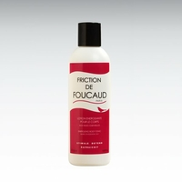 Friction de Foucaud 200ml