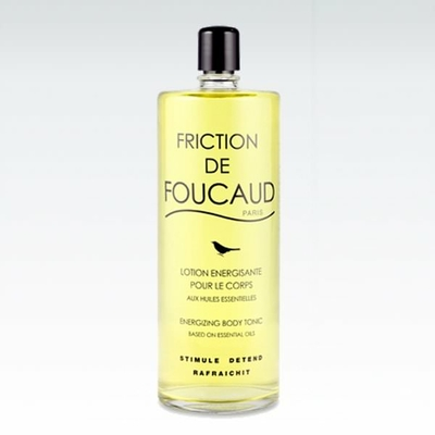foucaud-friction-500