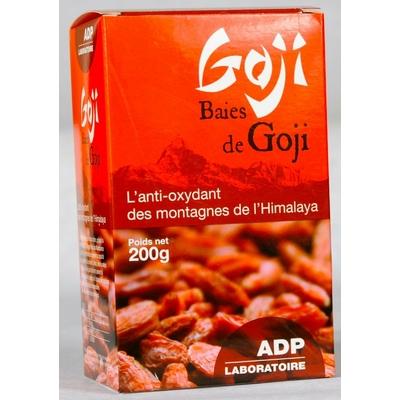 Biae.de.Goji.200g