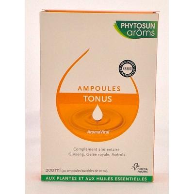 Aromavital.F.040514
