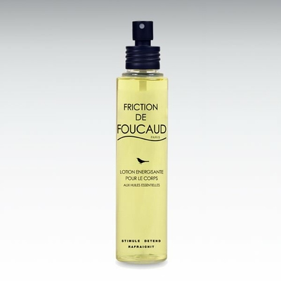 foucaud-friction-125