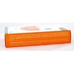 Aromavital.D.040514