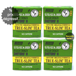 Cure TRUE SLIM TEA ( boîtes par 4)
