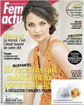 femme_actuelle_isobot