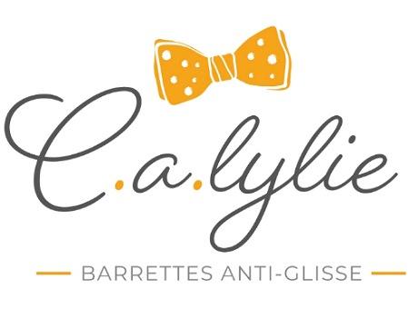 C-A-Lylie