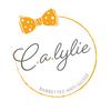 C.A.Lylie