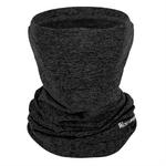 Ouest-v-lo-hiver-sport-casquette-bandana-de-cyclisme-thermique-polaire-chapeaux-charpe-plus-chaud-hommes
