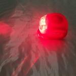 Nouveau-v-lo-avant-lumi-re-Silicone-v-lo-lumi-res-LED-t-te-avant-arri