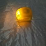 Nouveau-lumieres-LED-velo-avant-arriere-lumiere-Silicone-velo-tete
