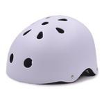 Casque-rond-et-vtt-accessoire-de-Sport-pour-enfants-et-adultes-pour-cyclisme-sur-route-et
