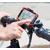 Titulaire-De-Bicyclette-De-V-lo-Anti-Glisser-la-Poign-e-Mont-T-l-phone-Titulaire