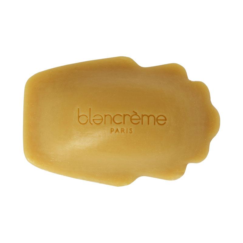 Savon madeleine parfum madeleine - Blancrème