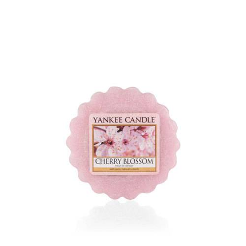 Tartelette Cherry Blossom - Yankee Candle