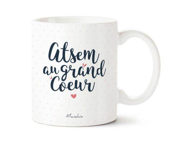 Mug Atsem au grand coeur 1