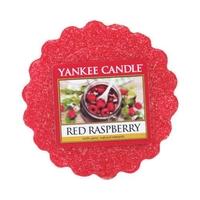 Tartelette Red Raspberry
