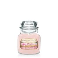 Bougie Blush Bouquet petite jarre