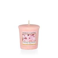 Bougie Cherry Blossom votive