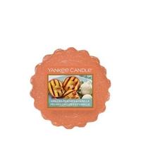 Tartelette Grilled Peaches & Vanilla