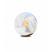 Bougie parfumée Linge Frais 115g - Heart & Home 2