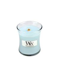 Bougie Confort Exquis petite jarre