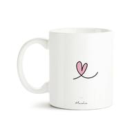 Mug Best mamounette ever - Manahia 2