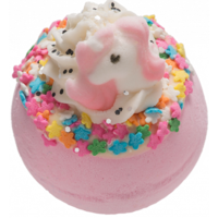 Boule de bain I Believe In Unicorns
