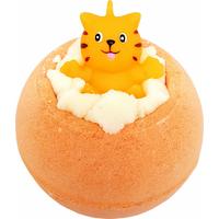 Boule de bain Meow For Now