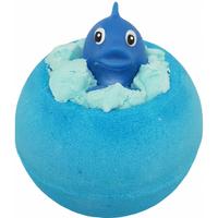 Boule de bain Splash!