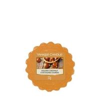 Tartelette Golden Chestnut