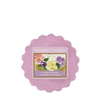 Tartelette Floral Candy
