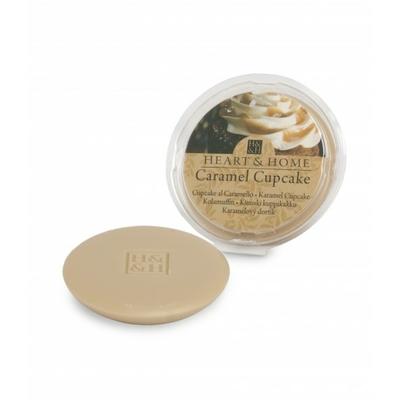Galet Caramel Cupcake