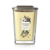Bougie Nectar Sucré grande jarre (gamme Elevation) - Yankee Candle 1