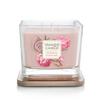 Bougie Pivoine Du Matin moyenne jarre (gamme Elevation) - Yankee Candle 2