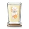 Bougie Riz Au Lait & Miel grande jarre (gamme Elevation) - Yankee Candle 2