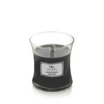 Bougie Poivre Noir petite jarre - WoodWick 2