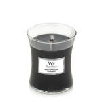 Bougie Poivre Noir moyenne jarre - WoodWick 2