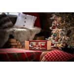 Coffret Christmas Magic (Magie De Noël) - Yankee Candle 2