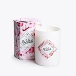 Bougie-bijou Fleur De Cerisier - My Jolie Candle 1