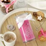 Bougie-bijou Sweet Cookies (collier) - JewelCandle