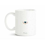 Mug Maman formidable 2