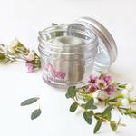 Pot de rangement pour cosmétiques solides 2