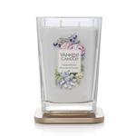 Bougie Fleur De La Passion 2 grande jarre (gamme Elevation) - Cyor