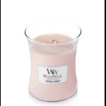 Bougie Coucher De Soleil moyenne jarre - WoodWick 1