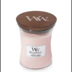 Bougie Coucher De Soleil moyenne jarre - WoodWick 2